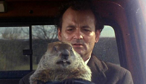 """Don't drive angry!"""