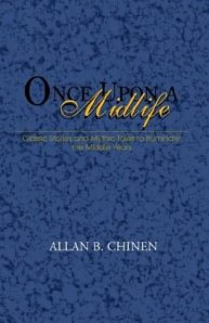 once upon a midlife