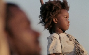 southern-wild