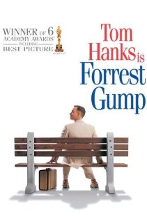 Tom Hanks as a modern Dummling