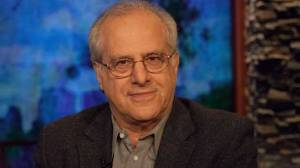 Dr. Richard Wolff on Moyers & Company