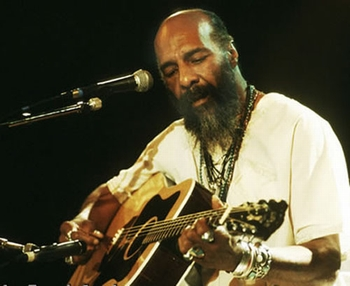 richie-havens_esc