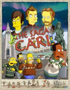 Saga_of_Carl_Carlson_promo_4