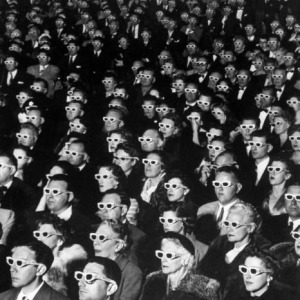 the-history-of-3d-cinema-0