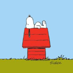 830434-snoopy_large