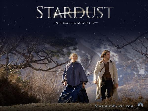 Stardust-3-NCGZF0OUJX-800x600