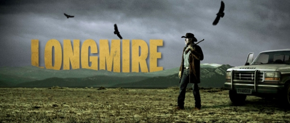 Wallpaper_Longmire_S02a