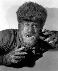 Wolfman-1941-2