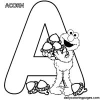 a-elmo-alphabet 200