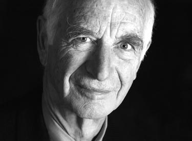 James Hillman, 1926-2011