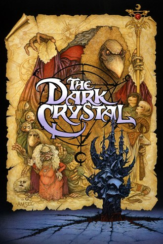 Dark_Crystal_Film_Poster