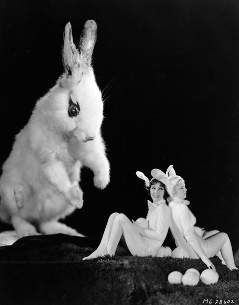 jean-parker-mary-carlisle-easter