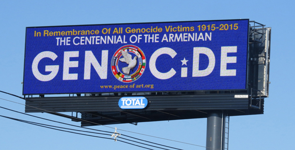 Armenian-Genocide-