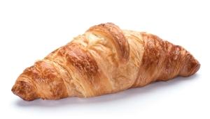 straight croissant 2