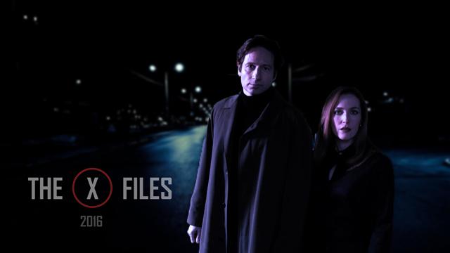 x-files-2016-premiere