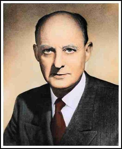 Reinhold Niebuhr,By Source, Fair use, Link