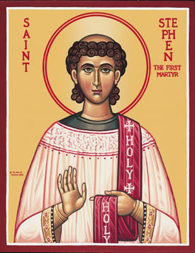 100-saint-stephen