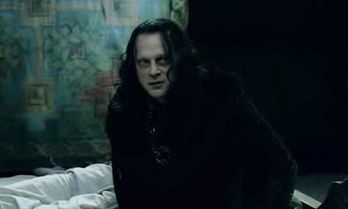 "The First Gates ""Wormtongue Award"" goes to Gerard Baker, of the ""Wall Street Journal"""