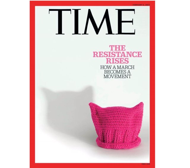 resistance-rises